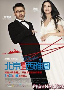 Phim Truy Tìm Người Hoàn Hảo Full Hd - Finding Mr. Right
