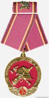 298 Brandschutz medailles