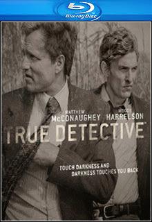 True Detective 1ª Temporada Completa 1080p Dual Áudio