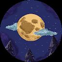 Sangeeta Pillay