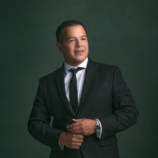 Alejandro Castillo Address Phone Number Public Records