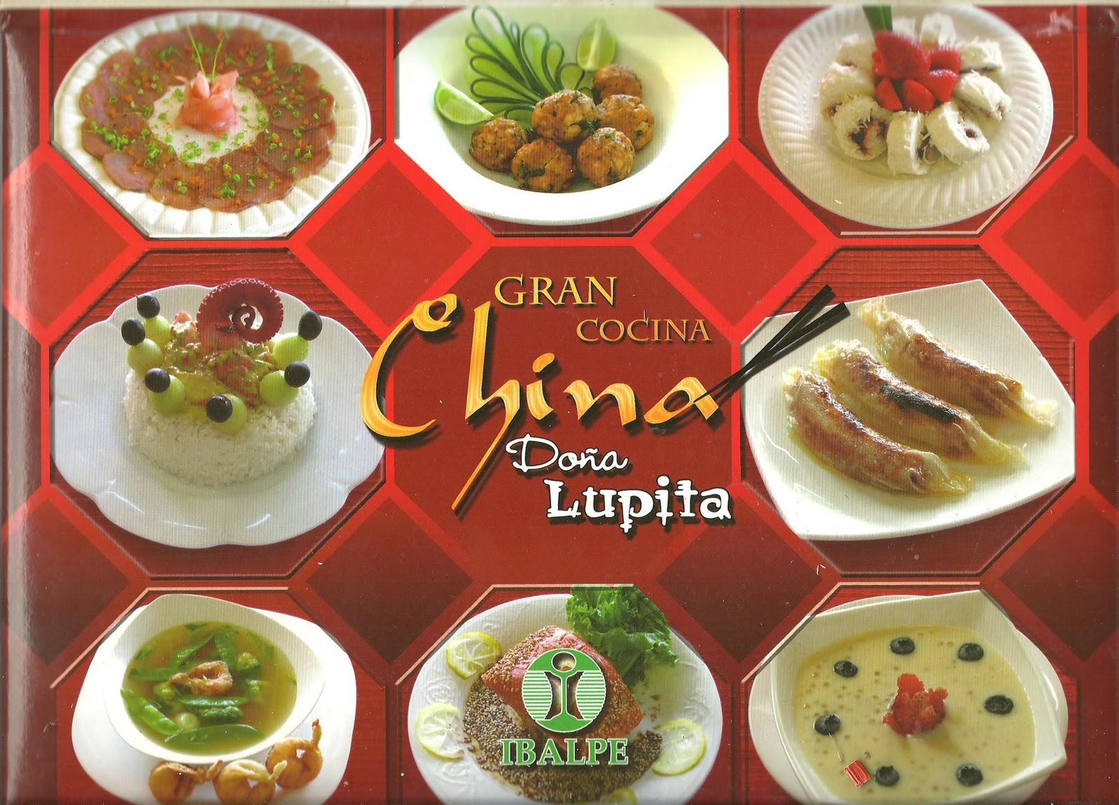Libros dvds cd roms enciclopedias educaci n preescolar for Enciclopedia de cocina pdf
