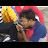 arun venu avatar image