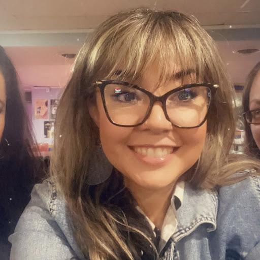 Melissa Arroyo