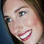 Stephanie Emmert