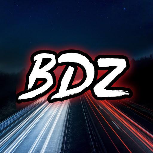 Bradaz LC