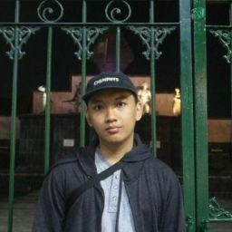 Adjie Tunggul Wahono review