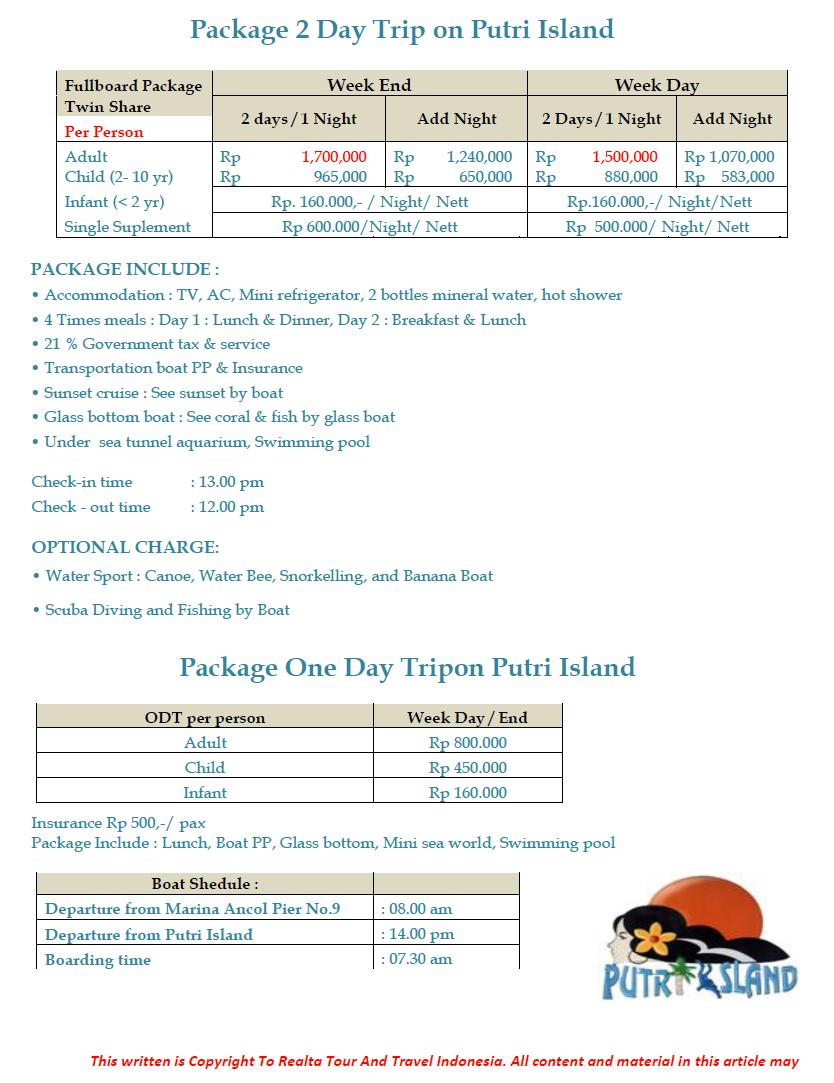 paket tour murah ke singapura