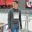satrampalli sandeep avatar image