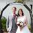 David Wilson avatar image