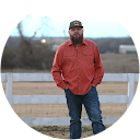 Jeff Canada