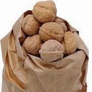 К чему снится собирать орехи?