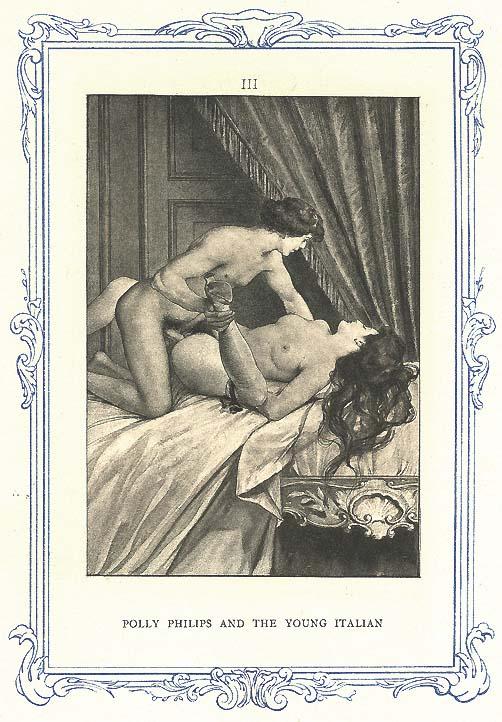 Читать эротические произведения, конкурс в минете