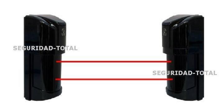 Temporizadores y sensores sensores de proximidad - Temporizadores de luz ...