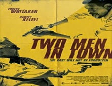 فيلم Two Men in Town
