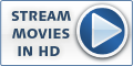 Movie Streaming HD Quality Jeepers Creepers ()