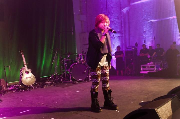 03/24/12 - Perez Hilton's 34th Birthday Party - Los Angeles, CA 04ym1nj