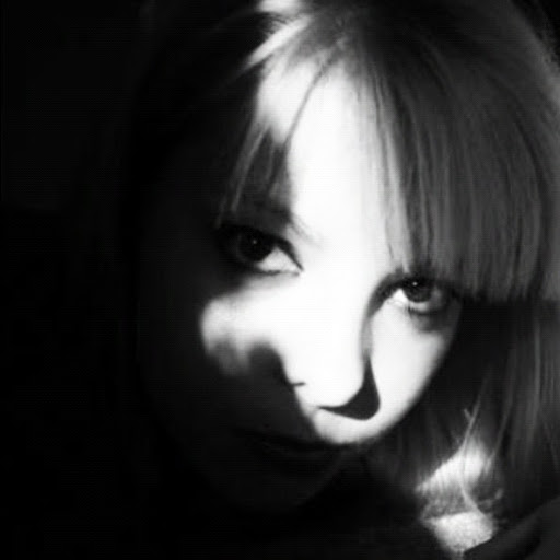 Kayla Newberry Photo 13