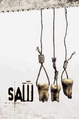 Saw III (2006) BluRay 720p HD Watch Online, Download Full Movie For Free