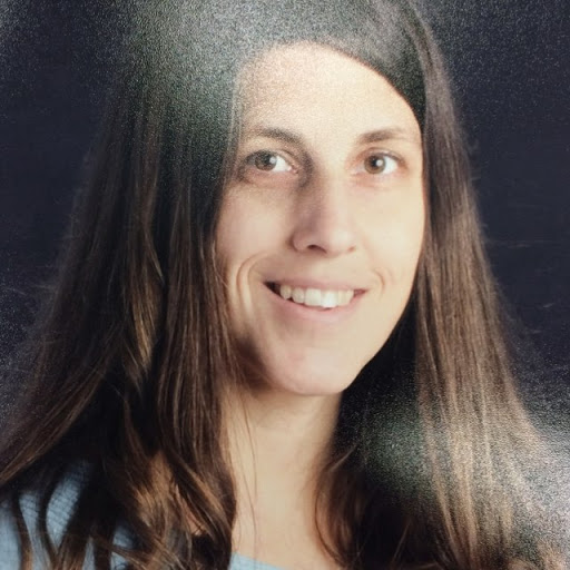 Tara Mosley - Address, Phone Number, Public Records