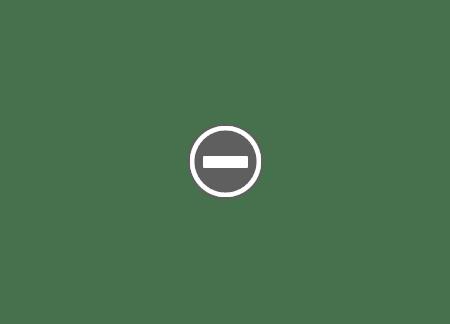 LaCie Desktop Manager LaCie 2big Quadra USB 3.0