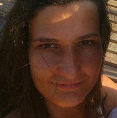 Olga Moncayo Photo 3