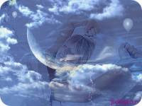 хороший крепкий сон