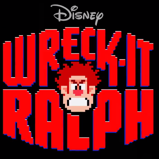 Ralph Jr