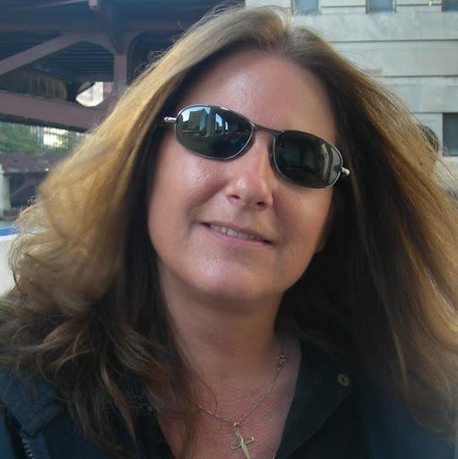 Donna Spicer Photo 11
