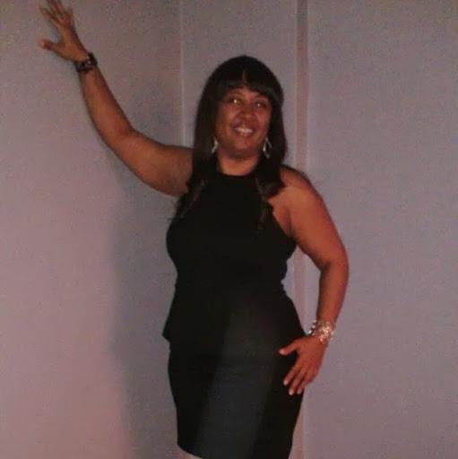 Sheila Davis Photo 35