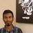 QMSaraf Uddin avatar image