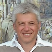 Alberto Bartoli