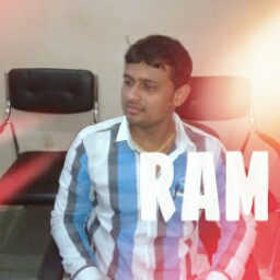 Ram Chandel Photo 7