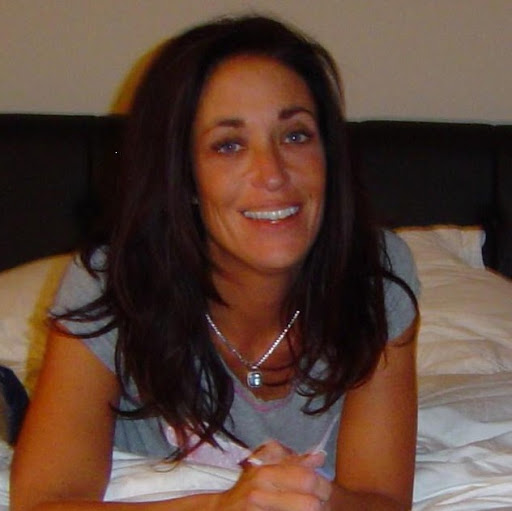 Angela Trapp - Address, Phone Number, Public Records