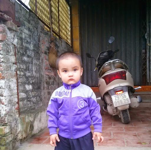 Vinh Ha Photo 29