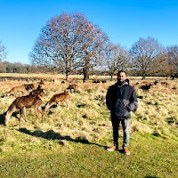Susovan Kumar Sahoo