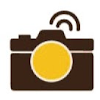 Sydney Camera Repairs