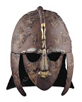 Germanic Mask
