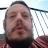 Ren Davies avatar image