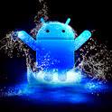 Fabrieksinstellingen terugzetten van Android smartphone of tablet