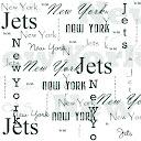 Custom Jets