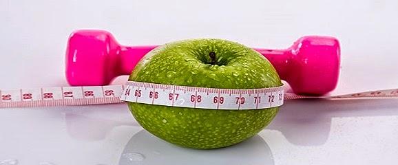 Como manter massa magra e adeus a gordura