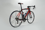 Wilier Triestina Zero.7 SRAM Red 22 Complete Bike at twohubs.com