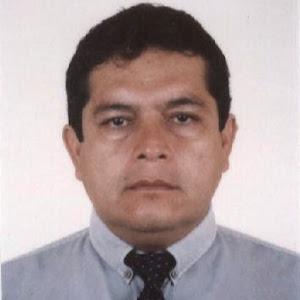 Jorge Fernando Gutiérrez López