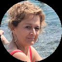 Paola Ruini