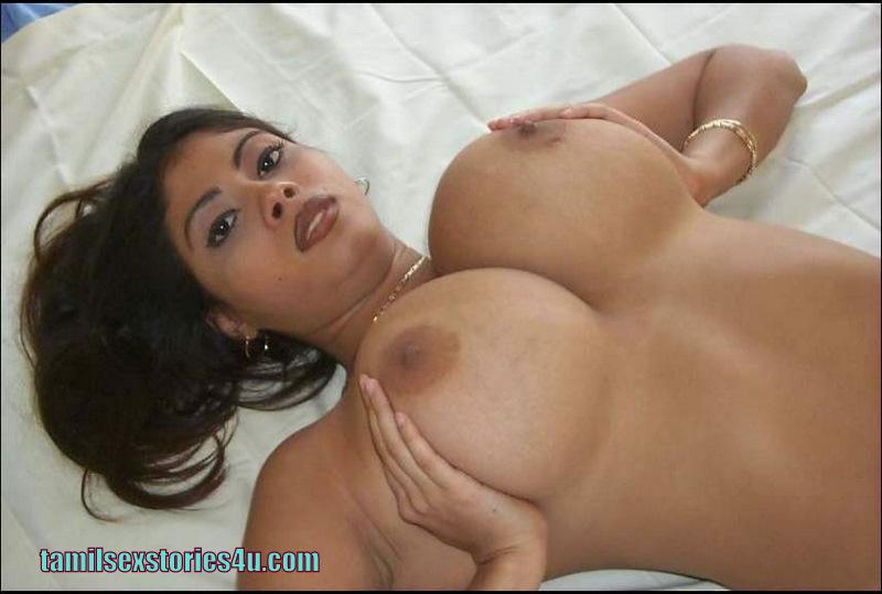 сиски большие девушка полненкая