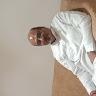 Rudradutt Mishra