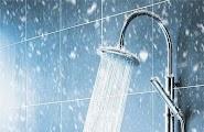 Горячая вода в доме