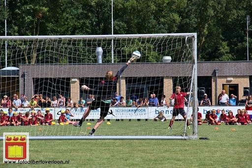 Finale penaltybokaal en prijsuitreiking 10-08-2012 (40).JPG