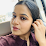 Ishaa Singh's profile photo